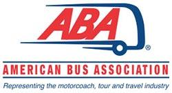 Member of American Bus Association