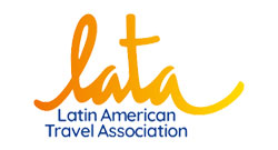 Member of the UK Latin American Travel Association