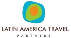 Menber of Latin America Travel Partners