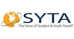Member of the Student & Youth Travel Association