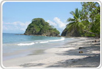 costa rica travel news