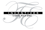 Costa Rica Incentives