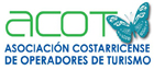 Costa Rican Association of Tour Operators