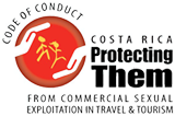 Costa Rican Code of Conduct