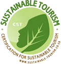 Costa Rica Sustainable Tourism Certification