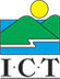 Costa Rica Tourist Board (ICT)