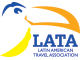 UK Latin American Travel Association