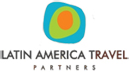 Ensemble Travel Network COSTA RICA