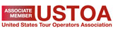 The United States Tour Operators Association