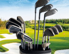All Inclusive Golf Vacation Packages