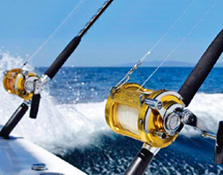 Costa Rica Fishing Packages All Inclusive
