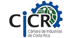 Cámara de Industrias de Costa Rica