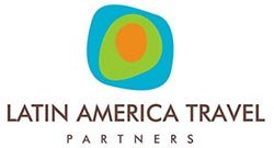 Menber of Latin America Travel Partners