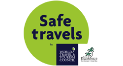 Safe Travels - World Travel & Tourism Council