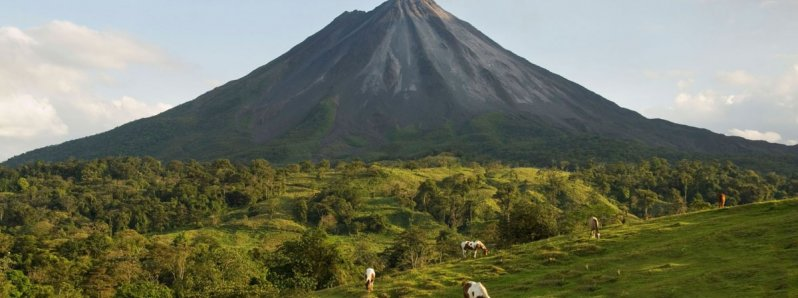 September 27th World's Tourism Day: Why you must choose Costa Rica for your next vacations?
