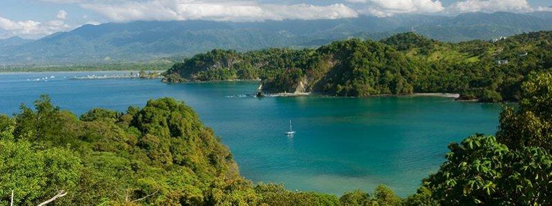 Enjoying Manuel Antonio Costa Rica Hotels