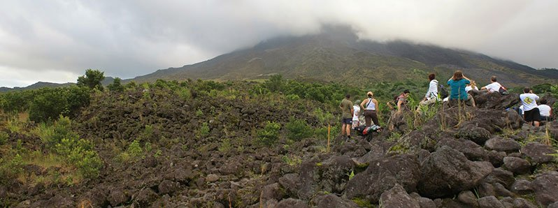 Costa Rica Tours: one-day activities to enjoy in Arenal