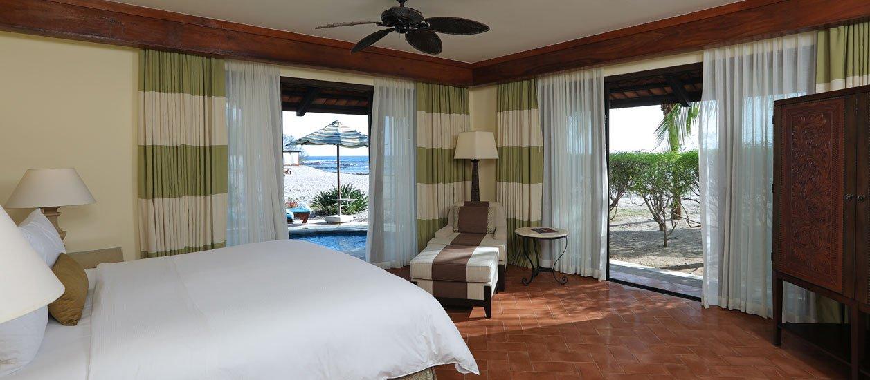 Jw Marriott Costa Rica