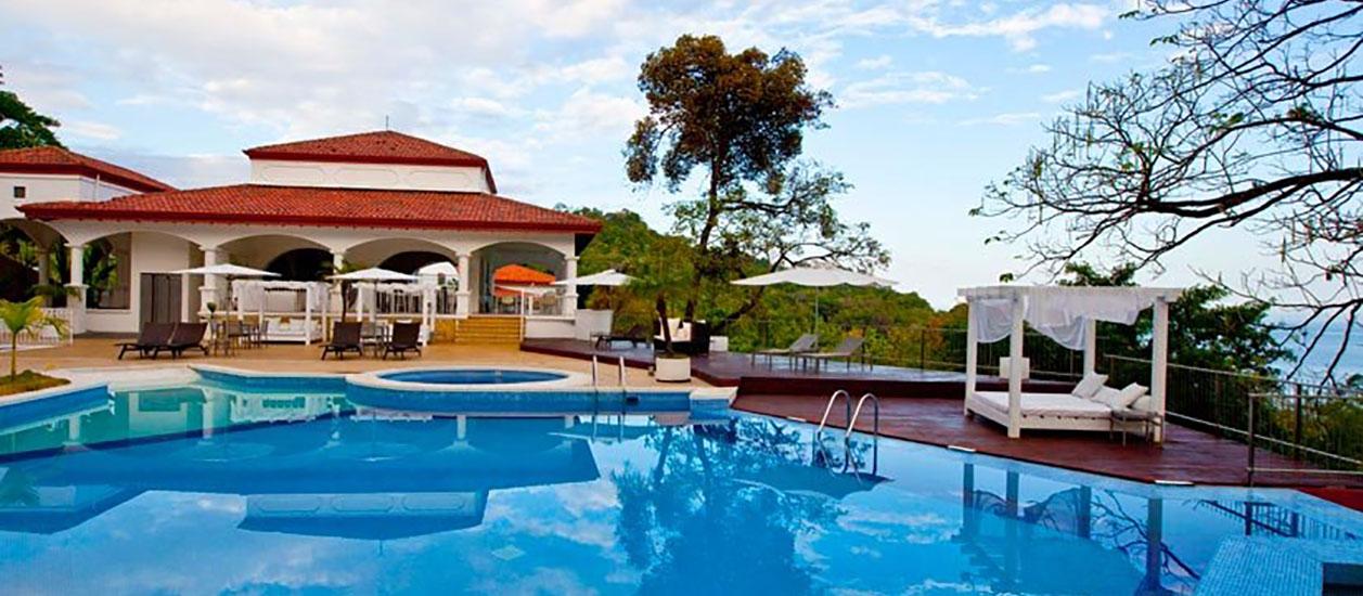 Hotel Shana