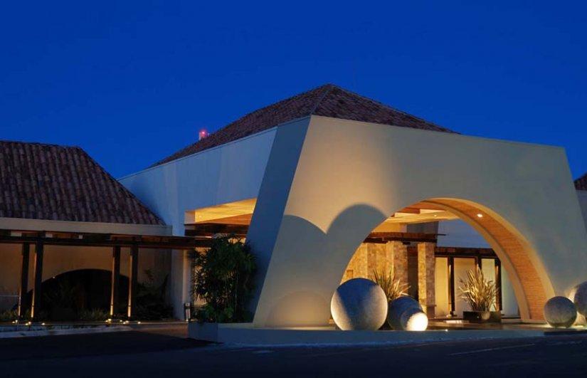Wyndham San Jose Herradura Hotel