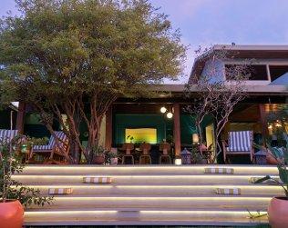 Casa 41 Hotel