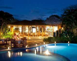 Cala Luna Boutique Hotel & Villas