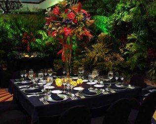 Costa Rica Marriott Hotel & Resort