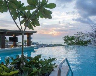 Hotel Esplendor Tamarindo