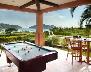 Stay In Costa Rica