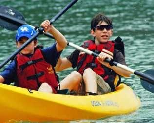 Kayak Y Snorkel En Manzanillo