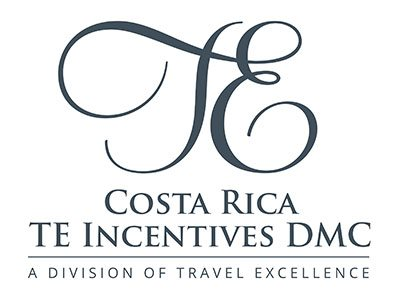 Travel Excellence And Its Division Te Incentives Dmc Have Been Selected By A Large Number Of Corporations Governmental Agencies And Prestigious