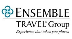 Ensemble Travel Network COSTA RICA Preferred Vendor