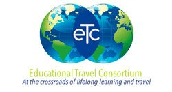 Educational Travel Community