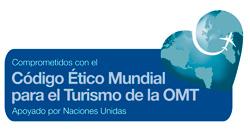 Código Ético Mundial del Turismo de la OMT