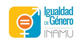 Gender Equality Certification and Government Mark