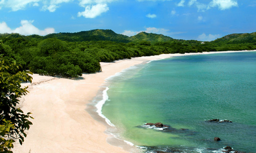 View Tamarindo hotels