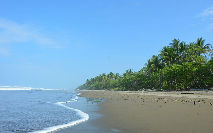 Costa Rica Beaches: The Best, Nicest & Most Beautiful Ones to Visit on map of beaches in florida, map of beaches in new hampshire, map of beaches in guanacaste, map of beaches in st maarten, map of beaches south africa, map of beaches in anguilla, map of beaches in the united states, map of beaches in mexico, map of beaches in curacao, map of beaches in spain, map of beaches in japan, map of beaches in trinidad and tobago, map of beaches in bermuda, map of beaches in maui, map of beaches in st thomas, map of beaches in st martin, map of beaches in cancun, map of beaches in nassau bahamas, map of beaches in antigua, map of beaches in st kitts,