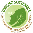 Certificate for Touristic Sustainability
