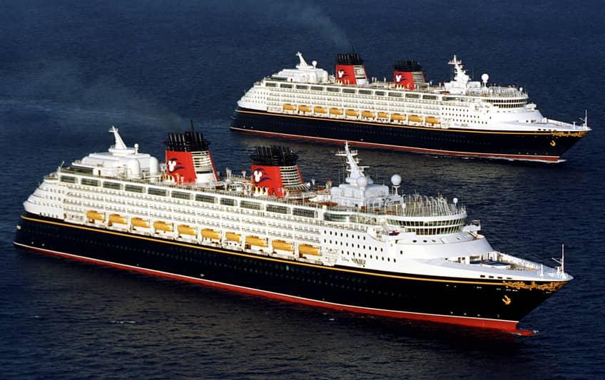 Costa Rica Cruises 2019 Central America Cruise Summit