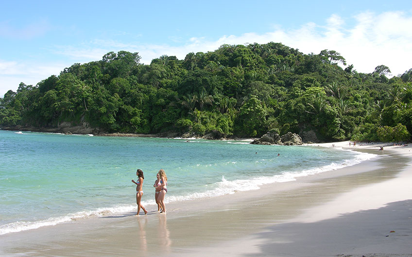 Car Rental In Costa Rica Things To Know