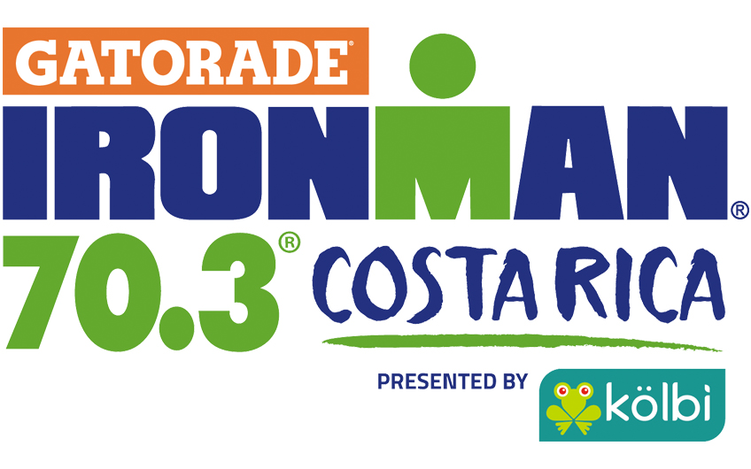 IRONMAN® 70.3® Costa Rica