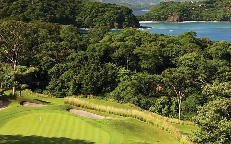 Costa Rica Golf Vacation Packages All Inclusive, Tour ... on la costa golf course map, golf in china map, golf in bermuda map, golf in spain map, golf in ireland map, golf in liberia costa rica, golf in jamaica map, golf in guanacaste costa rica, golf courses costa rica map, golf in scotland map,