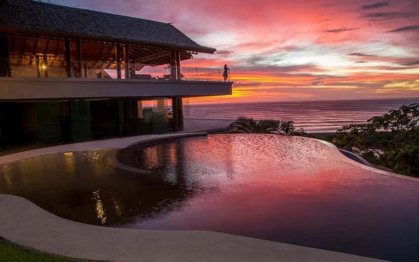 Lagarta Lodge Nosara & Samara Costa Rica