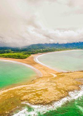 Dominical & Uvita Costa Rica