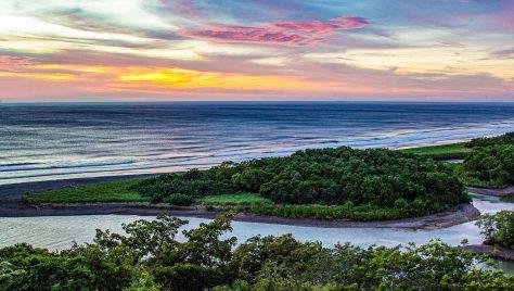 Nosara & Samara Costa Rica
