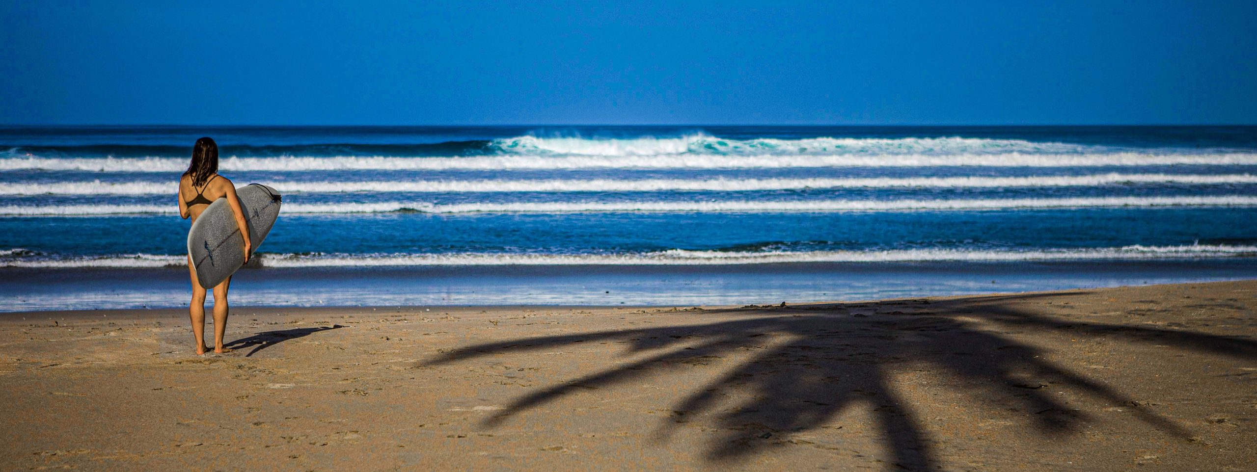 Costa Rica Surfing Guide
