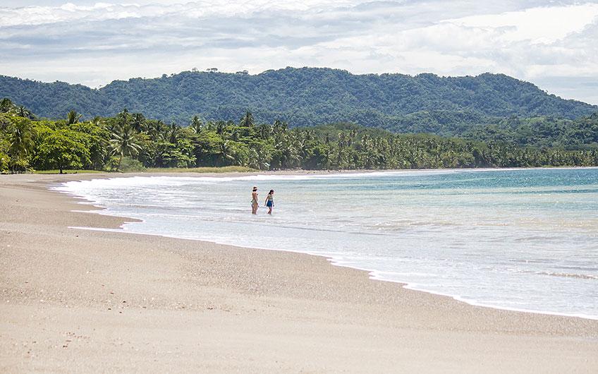 Playa Tambor Hotel Nicoya Peninsula