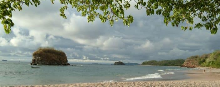 All Inclusive Resort Costa Rica: Doubletree Puntarenas by Hilton