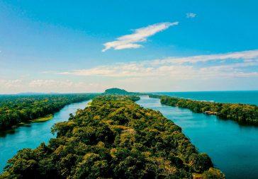 Klassisch Costa Rica