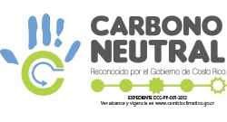 National Carbon Neutral Mark
